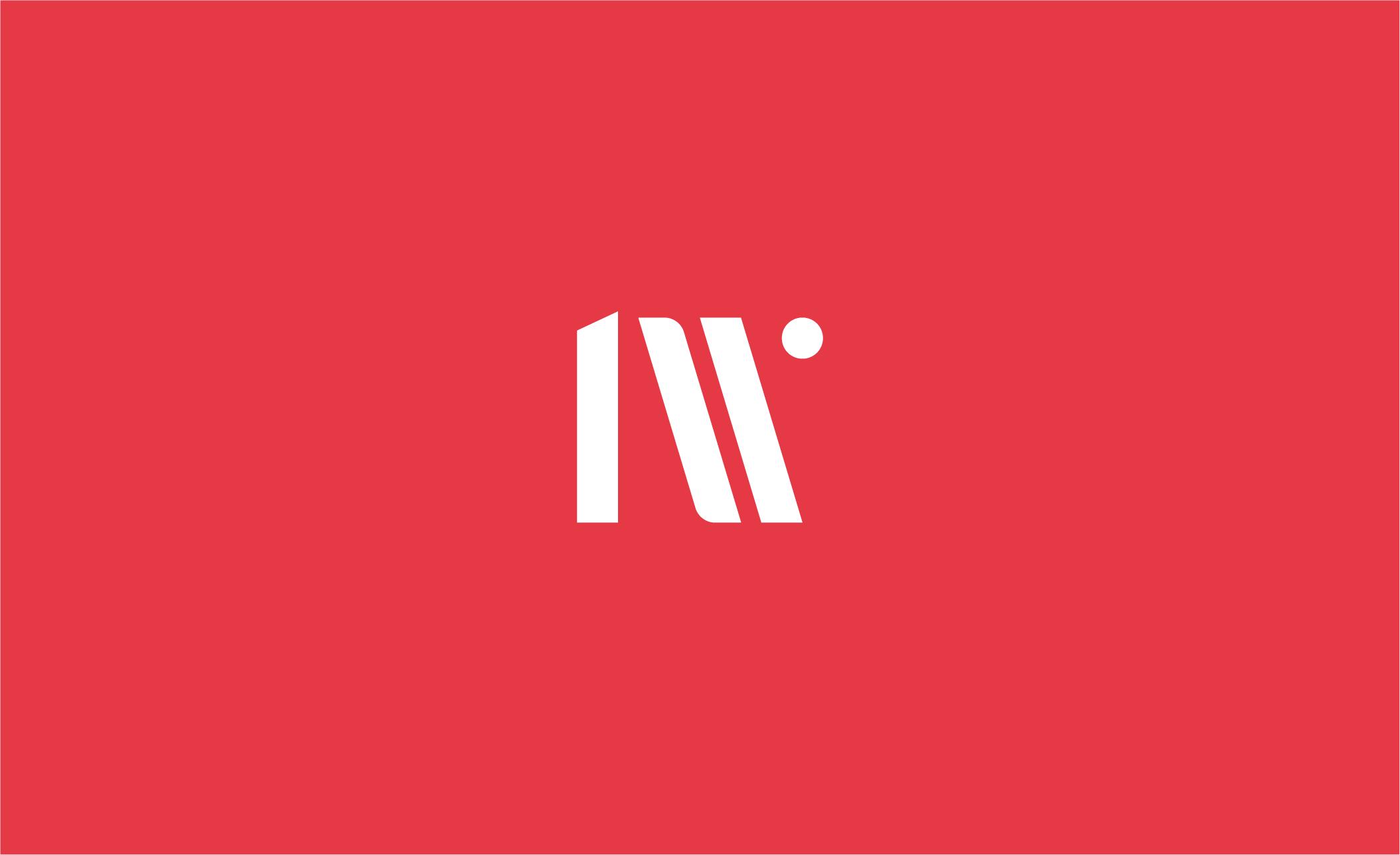 Creating the Brand: Die leeway Gründungsstory.